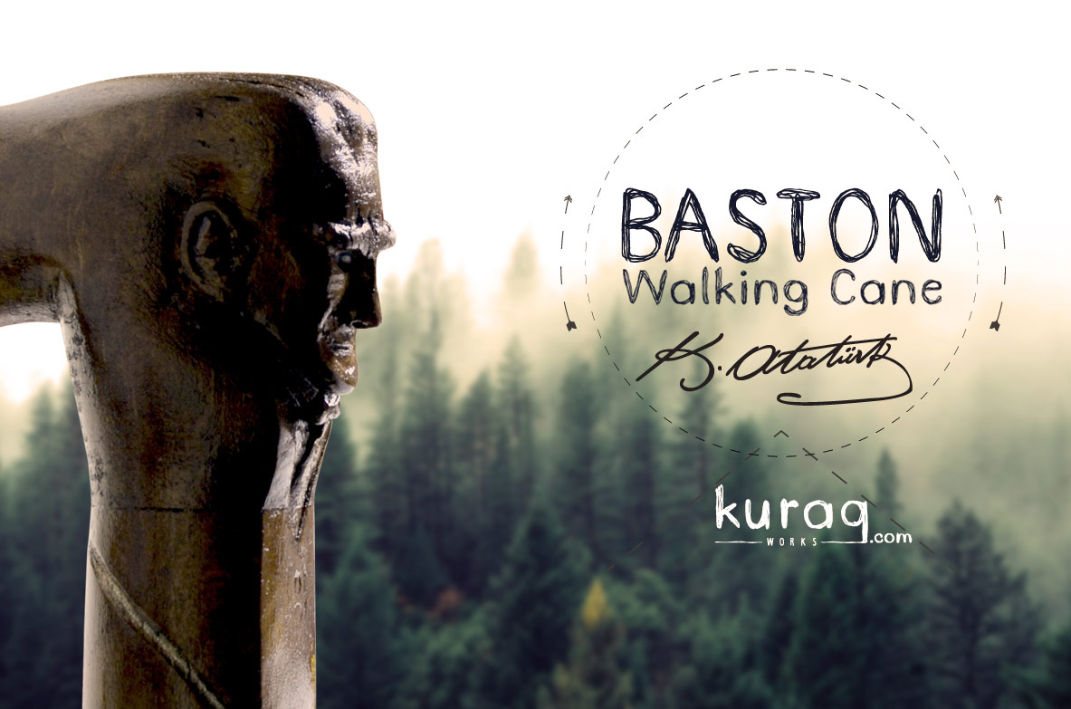 Ataturk-Baston-Walking-Cane-kuraq-works-cover