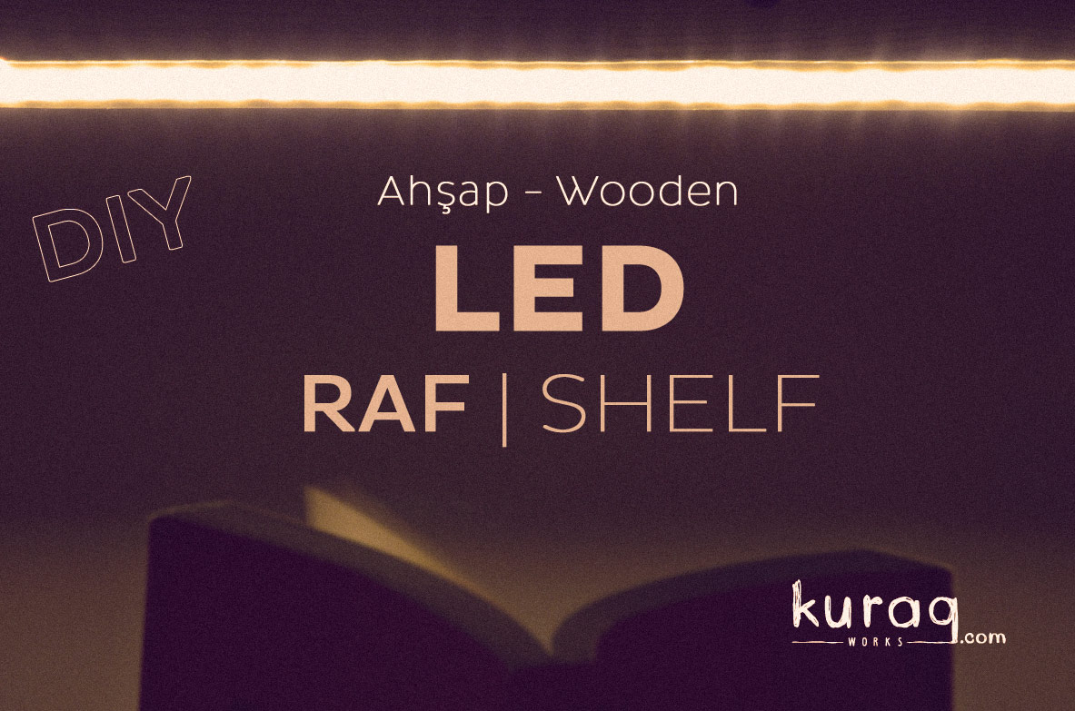 LED-raf-shelf-wooden-DIY-kuraq-works