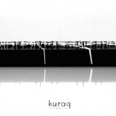 String Art: Hira - Allah Lafzı -