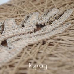 String Art: Kaçış | Escape