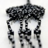 String Art: Zürafa / Giraffe